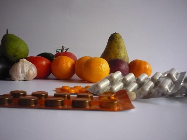 Szükségünk van – e vitaminokra?