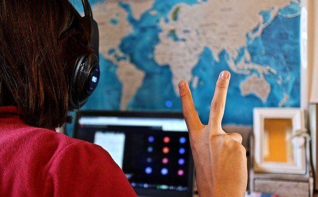 Még igényelhetik az ingyenes internetet az általános iskolások