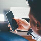 Csomagküldő szolgáltatók nevében küldenek SMS-t kiberbűnözők