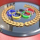 Az egész világ azért szorít, hogy legyen olimpia