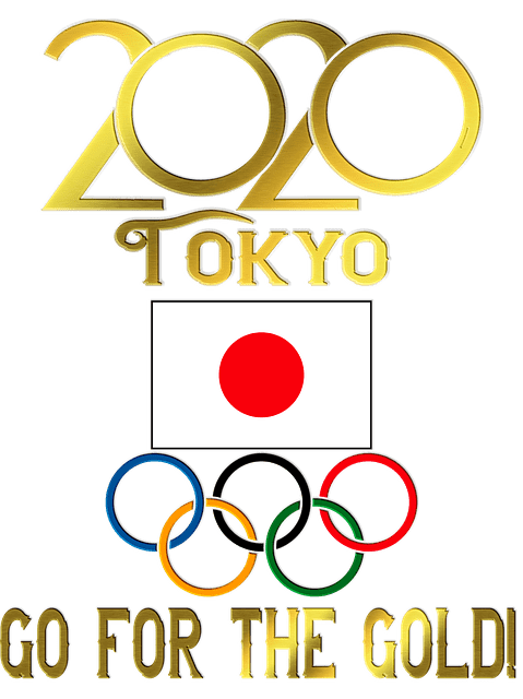 Az utolsó pillanatban törölhetik az olimpiát, ha romlik a járványhelyzet