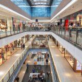 A kereskedelmi és szolgáltató szektor mielőbbi újraindítására tett javaslatot a kamara