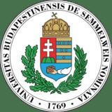 Egészség és jóllét terén a világ 10 legjobbja között a Semmelweis Egyetem