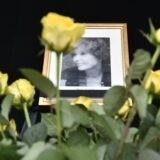 Törőcsik Mari halála - Végső búcsút vettek a színművésztől