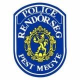 Rendőrségi felhívás - Óvakodj a zsebesektől!