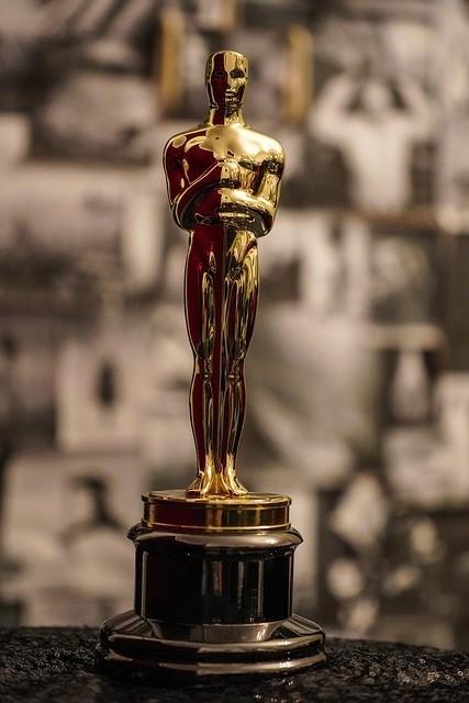 Oscar-díj 2021 – Tarolt A nomádok földje