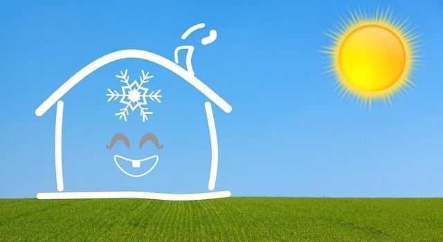 Sok otthon lélegezhet fel, új elemmel bővült az otthonfelújítási program