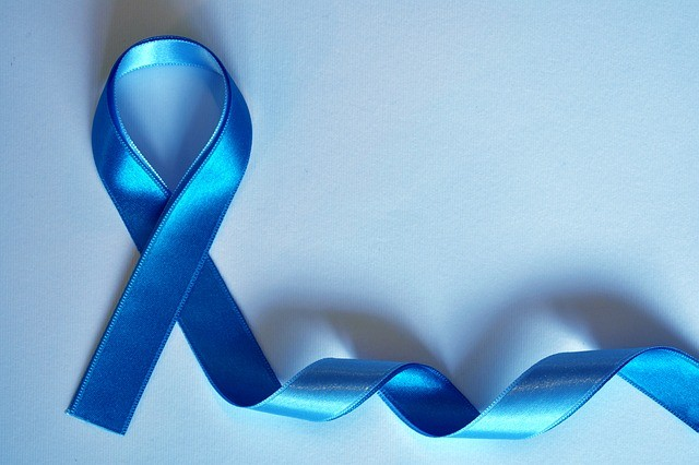 Kékbe borul az ország pénteken, az autizmus világnapján