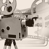 Mélyvizes medencés stúdió is lesz az új filmparkban Mogyoródon