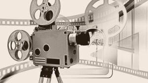 A magyar film napja - Online vetítések az Urániában