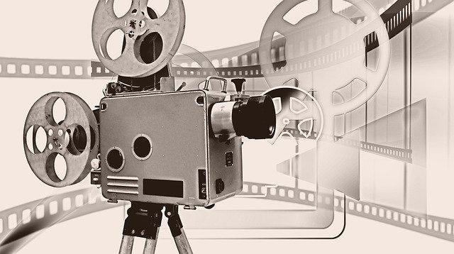A magyar film napja – Online vetítések az Urániában