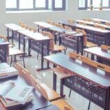 Régóta vágyott középiskolai fejlesztés indul Biatorbágyon
