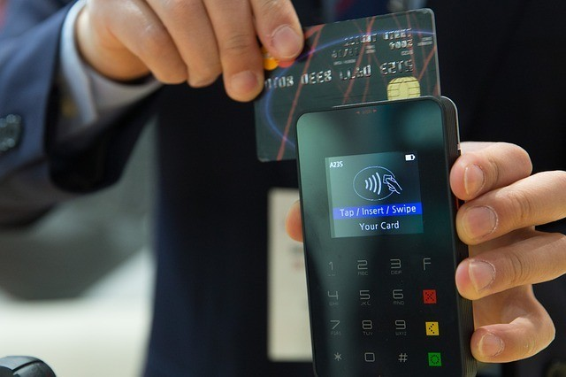 Egyre népszerűbb az elektronikus fizetés