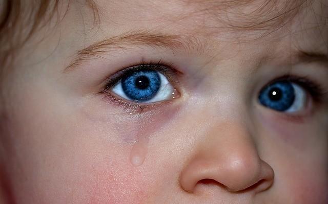 Alapítvány a koronavírus miatt árván marad gyermekek megsegítésére