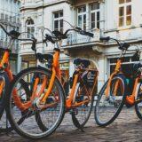 Tesztelik a megújult közbringarendszert és a kerékpárokat