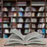 Újra nyitva a Karikó János könyvtár Biatorbágyon