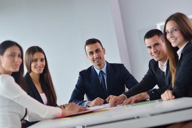 Három éves programban képez frissdiplomásokból nagyvállalati szakembereket a Szerencsejáték Zrt.