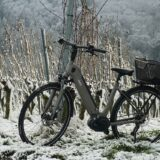 ITM: Újabb pályázati forduló indul, jelentős kedvezménnyel lehet e-kerékpárt venni