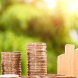 A legjobb befektetések egyike még mindig az ingatlan
