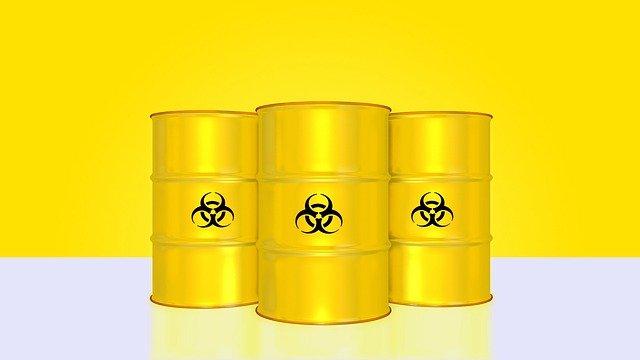 Elmarad a veszélyeshulladékok gyűjtése Biatorbágyon