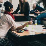 Galgóczi Ágnes: Május 10-től év végéig már nem állnak vissza digitális oktatásra