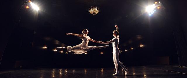 A tánc világnapja – Online gálaműsort mutat be a Magyar Táncművészek Szövetsége és a Nemzeti Táncszínház