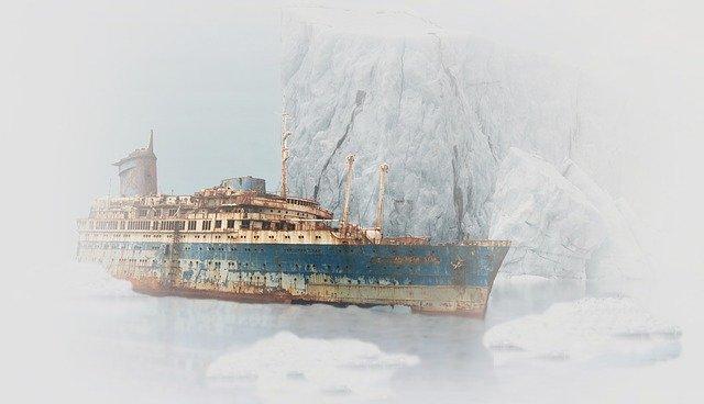 A Titanic katasztrófájának kínai túlélőiről készült dokumentumfilm