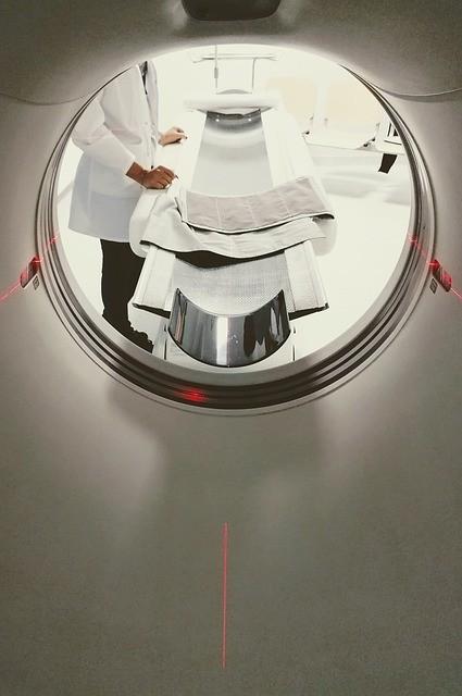NNK: a népegészségügyi célú, onkológiai szűrővizsgálatok átmenetileg halasztódnak, de nem maradnak el