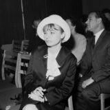 Törőcsik Mari emlékére - Három film ingyenesen elérhető a Filmio oldalán