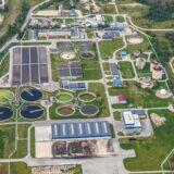 Biatorbágyon alacsony és csökkenőben a szennyvíz koronavírus örökítőanyag koncentrációja