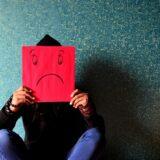 A pandémia mentális és neurológia problémák hullámát válthatja ki
