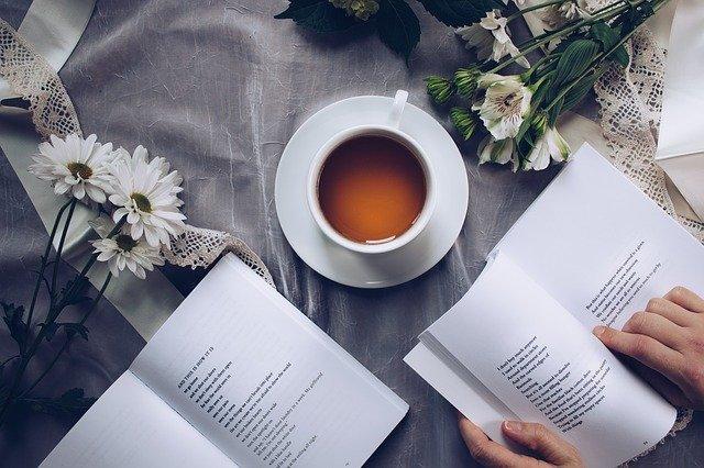 A költészet napjára – A Szózat regényes története