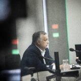 Orbán Viktor: A tömeges oltás helyett jön a készenléti oltás