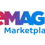 Megbírságolták az Emagot, 3000 forint értékű kupont kapnak a vásárlók
