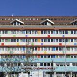 40 milliós beruházásra készül a Heim Pál Gyermekkórház Fejlesztéséért Alapítvány
