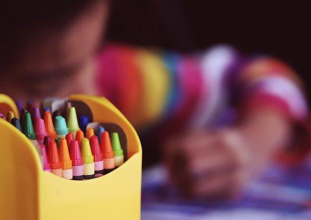 Az 1-es típusú diabéteszessel is biztonságban lesznek a gyerekek az óvodában, iskolában