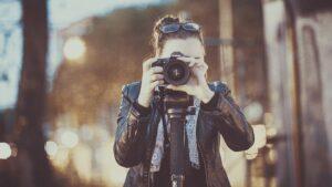 Fotópályázat a világban élő magyarok számára