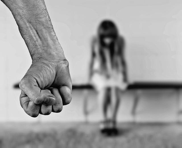 Bright Sky HU: A kapcsolati erőszak áldozatain segít a Vodafone új innovációja