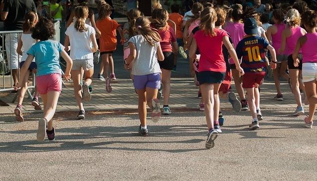 Ingyenes Városligeti Online Gyereknapok és futókihívás várja a családokat