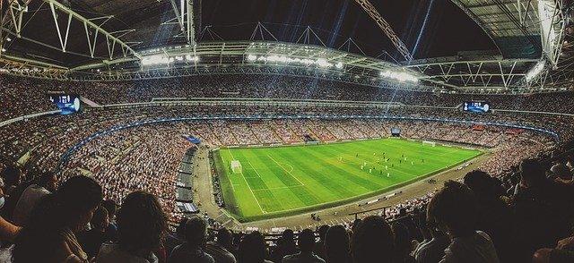 Bajnokok Ligája – A Chelsea másodszor Európa trónján