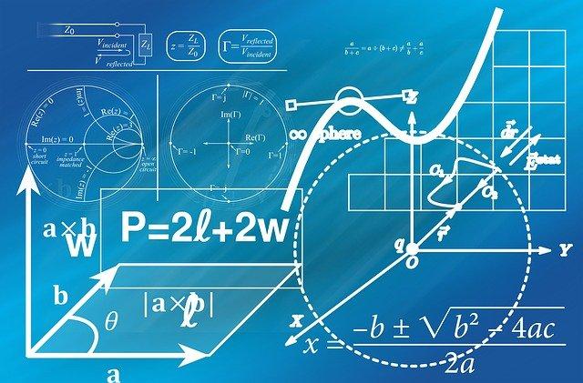 Érettségi – A matematika írásbelikkel folytatódnak a vizsgák