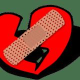 Rendőrségi felhívás! - Romantikus csalók