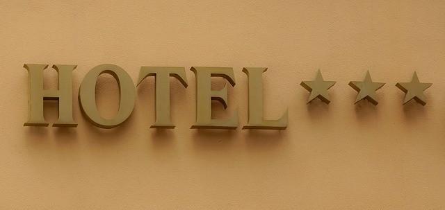 Turisztikai ügynökség: minden szálláshely egységes csillagbesorolást kap