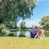 Romantikus csillagles vagy kalandos vízitúra? - Irány a nemzeti park!