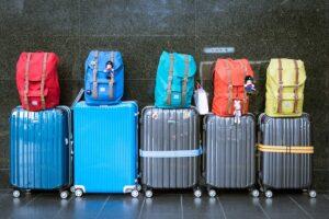 Karanténkötelezettség nélkül ezekbe az országokba lehet utazni
