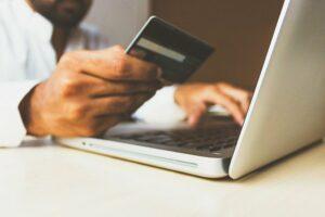Aranyszabályok - Online vásárlásnál is biztonságban!