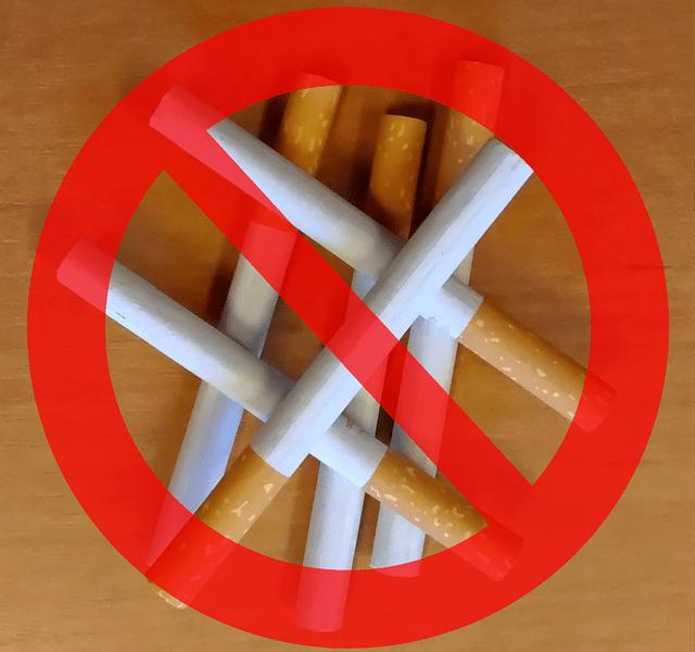 Dohányzásmentes világnap – A tüdőrák elleni küzdelem összetett folyamat