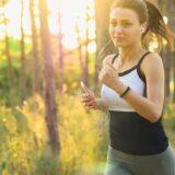 Milyen út vezet a sikeres életmódváltáshoz?