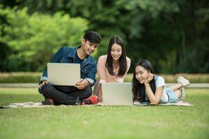 Újra lehet pályázni az Erasmus+ programban