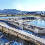 Biatorbágyon is emelkedik a koronavírus örökítőanyaga a szennyvízben